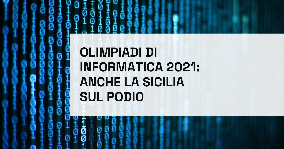 olimpiadi di informatica 2021 - breakapp